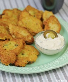 Quinoa and White Bean Fritters: A Gluten Free Vegetarian Recipe. Bake instead of fry to save some calories.