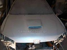 Επιασε τον κλέφτη του αυτοκινήτου του 2 χρόνια μετά μέσω Facebook | iefimerida.gr