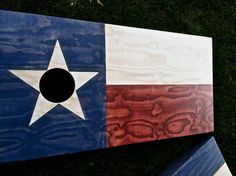 the corn hole game - Google Search