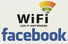 Facebook s novou funkcí dokáže najít bezplatnou Wi-Fi síť - https://www.svetandroida.cz/facebook-dokaze-najit-wi-fi-sit-201707/?utm_source=PN&utm_medium=Svet+Androida&utm_campaign=SNAP%2Bfrom%2BSv%C4%9Bt+Androida