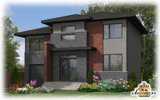 795 - Le Gallien Cottage | Plans Design