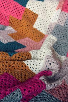 "Hakutulokset haulle ""crochet"" – MUITA IHANIA"