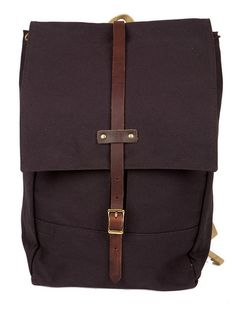 Archival clothing $220.00 #travelaccessories #backpack