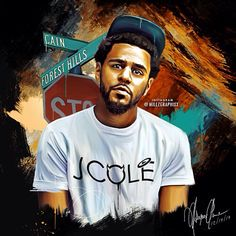 "~* J. Cole w/ Big Sean Fri, Aug 21 2015 6:30 PM Cynthia Woods Mitchell Pavilion - The Woodlands, TX: J. Cole weaves stories into rhymes with his unique alternative rap style. Songs like ""Who Dat,"" ""Can't Get Enough"" and ""Nobody's Perfect"" have garnered J. Cole a dedicated fan following. Don't miss your opportunity to catch J. Cole on tour LIVE in concert! Purchase your J. Cole tickets now! Contact Christina @ 832.253.6637 via Beyond the Experience Global"