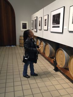 10 Reasons To Visit Napa Valley Cheers to Napa Valley! After spending a few amazing days in the Napa Valley I wanted to share some of the highlights ... Click the video below to hear what Napa Cali...