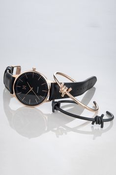 Buying The Right Type Of Mens Watches - Best Fashion Tips Mvmt Watches, Big Watches, Fossil Watches, Sport Watches, Cool Watches, Watches For Men, Luxury Watches, Gold Watches Women, Rose Gold Watches