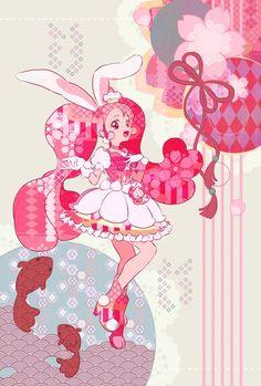 All Anime, Me Me Me Anime, Anime Art, Pretty Cure, Chibi, Glitter Force, Anime Comics, Magical Girl, Manga