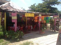 La Siesta Tours Puetro Morelos