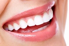 Laser Teeth Whitening Session