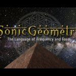 Sonic Geometry: The Language Of Frequency And Form (movie)