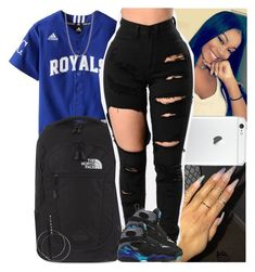 Baddie Outfits – Page 8549579151 – Lady Dress Designs Swag Outfits For Girls, Cute Swag Outfits, Teen Fashion Outfits, Teenager Outfits, Dope Outfits, Trendy Outfits, Girl Outfits, Dress Outfits, School Outfits