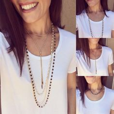 """37 Likes, 1 Comments - Katie Morris (@katiemorrisaz) on Instagram: """"So why do I LOVE Stella & Dot so much? Well truthfully, a lot of reasons...but a big one is the…"""""""