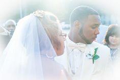 Portfolio Jason Brown Photography A San Antonio Wedding Photographer - San Antonio Wedding Photographer