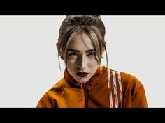 Trap, Mp3 Song, Billie Eilish, News Songs, My Girl, Documentaries, Music Videos, Crushes, Hip Hop