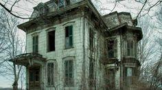 Risultati immagini per houses