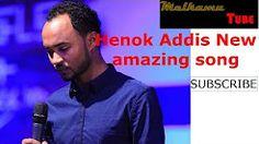 download youtube ethiopian spiritual songs 2017 - YouTube