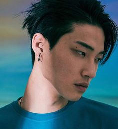 Male Model Face, Asian Male Model, Korean Male Models, Asian Models, Black Male Models, Face Drawing Reference, Human Reference, Senior Girl Photography, Face Photography
