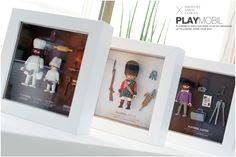 Playmobil / photobyamon #jj #christmas #playmo #playmobil #playmobile #actionfigures #figures #dolls #padgram #toys #toyaddict #toyelites #toyplanet #toyculture #toyartistry #toycommunity #toycreativity #toycrewbuddies 28w