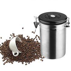 Tips Menyimpan Kopi Roasted https://www.coffindo.id/content/majalah/tips-menyimpan-kopi-roasted.html