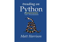 Learn 90% of Python in 90 Minutes