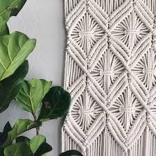 Image result for macrame patterns