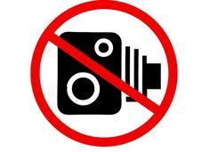 В определенных законом случаях производство и использование видеосъемки разрешено без согласия гражданина