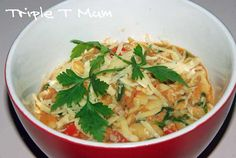 Thermomix Tuna Pasta with Hidden Vegetables - Playful Matters Healthy Family Meals, Kids Meals, Healthy Snacks, Hidden Vegetables, Childrens Meals, Tuna Pasta, Pasta Recipes, Yummy Recipes, Recipies
