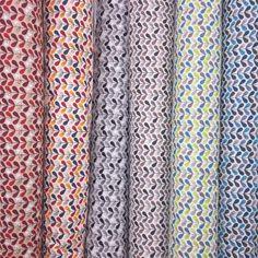 Coton Scandy laize 160 cm - prix pour 10 cm