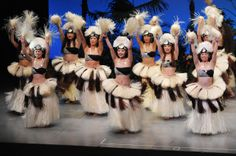 A Passionate Dancer. Polynesian Dance, Polynesian Culture, Tahitian Costumes, Tahitian Dance, South Pacific, Hula, Dancing, Sewing Projects, Island