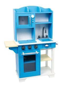26 Best Kitchen Play Images In 2013 Toy Kitchen Kitchen