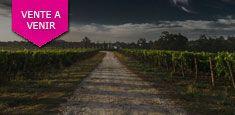 L'EXPRESS Vins & Champagnes avec Wineandco.com - Commandez en ligne vos vins, champagnes et spiritueux