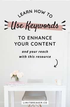 SEO Marketing Quotes Introverts Mean Business Subscription Box Content Marketing Strategy, Seo Marketing, Online Marketing, Affiliate Marketing, Digital Marketing, Marketing Quotes, Marketing Ideas, Business Marketing, Wordpress For Beginners