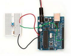 Ya está disponible para su descarga el manual completo del libro Electronic Circuit Projects, Electronic Engineering, Arduino Projects, Diy Electronics, Electronics Projects, Electronics Accessories, Arduino Circuit, Electrical Installation, Diy Store