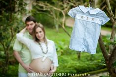 pregnant photo shoot, sessao de fotos gravida