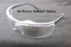 http://www.deriverosafety.com/productos   de Rivero Safety ® Internacional