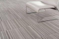 Carpet | Florida Carpet Service | Commercial & Residential Flooring
