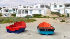 Paternoster 2015 March 6-7-8