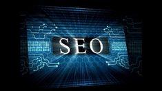 What makes a good business website? – clinchsoft – Medium #WebsiteDesigning #WebsiteDesigningCompanyInPune #WebsiteDesigningLayout #WebsiteDesigningCompany #WebsiteDesigningAndWebServices