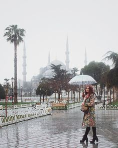 #Istanbul #turkey Modest Outfits, Louvre, Modest Apparel, Istanbul Turkey, Building, Photography, Travel, Instagram, Photos