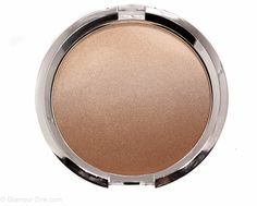 IT Cosmetics CC+ Radiance Ombre Bronzer was featured on Glamour-Zine!