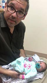 17 day-old Infant gets adjusted http://naturallifedalton.com/infantgetsadjusted/
