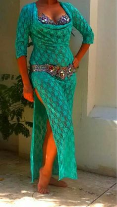 beledi dress - Google Search