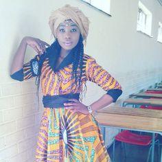 Headwraps.. Head Wraps, Blouse, Outfits, Tops, Women, Style, Fashion, Swag, Moda