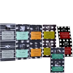 Apivita Face Masks Gift Set Express Beauty Olive , Green Clay, Aloe, Pomegranate, Honey & Δώρο Gingo Biloba & Νεσεσέρ. Μάθετε περισσότερα ΕΔΩ: https://www.pharm24.gr/index.php?main_page=product_info&products_id=13341