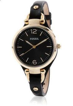 women #watches #watch #jabongworld fossil