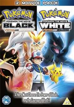 31 Best Pokemon Movies Images Pokemon Movies Pokemon Movies