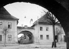 Kezmarok, Slovakia High Tatras, My Childhood Memories, Genealogy, Scenery, Mountains, Places, Artwork, Travel, Work Of Art