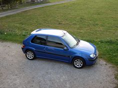 #citroen #saxo #16V Vehicles, Car, Automobile, Cars, Vehicle, Tools