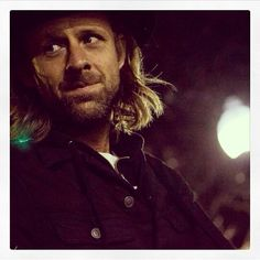 Jon Foreman, Switchfoot, excellent musician