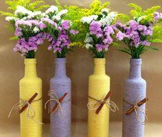 Boas ideias para sua festa, decoração e outros